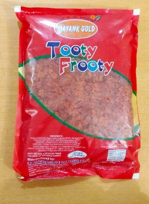 Tooty Frooty Orange