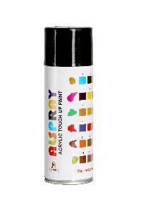 Alspray Acrylic Touch-Up Paint