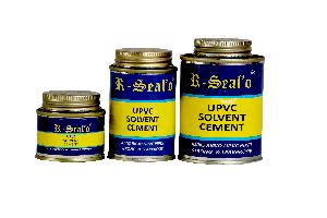 R-Seal UPVC Solvent Cement