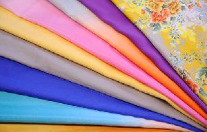 Roto Synthetic Fabric