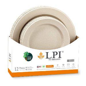 Dinnerware, Tableware and Serving Utensils