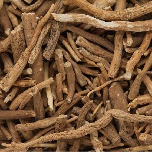 Ashwagandha Roots