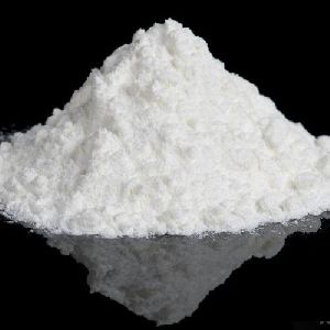 Calcined Gypsum Powder