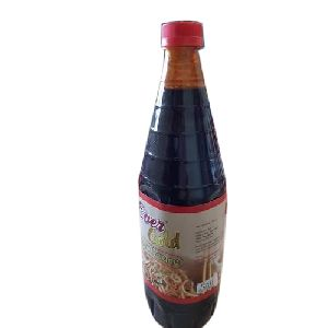 Ever Gold Soy Sauce