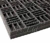 sound insulation foam