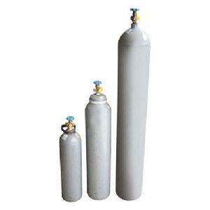 sulphur dioxide gas