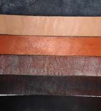 Leather Black  Dyes