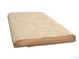 Brown Hessian Cloth