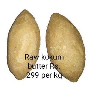 Kokum Butter,mango butter
