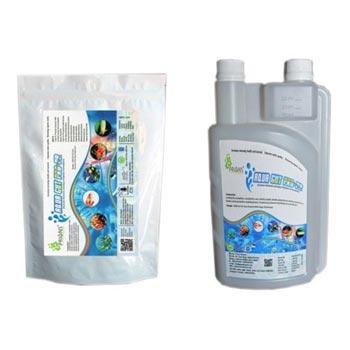 Aqua Gut Pro-PR Probiotic