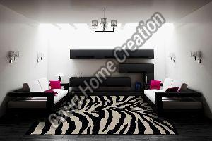 GHC-2189 Hand Tufted Carpet