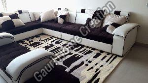 GHC-3005 Hand Tufted Carpet
