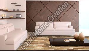 GLS-01 Leather Carpet
