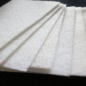 Filter Cloths