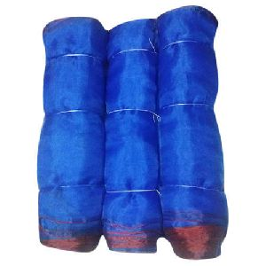 HDPE Onion Bag Net Fabric