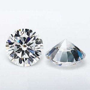Moissanite Diamonds