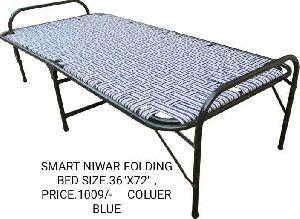 Niwar Folding Beds