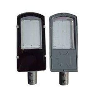 street Light 36 watt