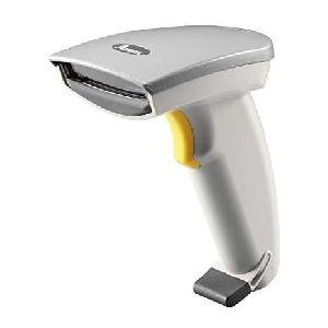 argoxs as8250u barcode scanner