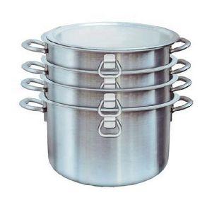 Aluminium Cookware Cooking Pot