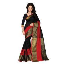 Casual Wear Indian Saree