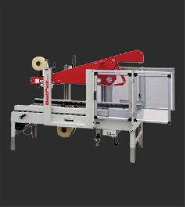 Fully Automatic Carton-sealing Machines