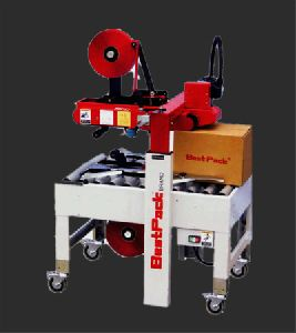 Semi Automatic Carton-sealing Machines