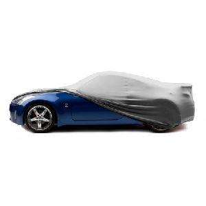 Car Body Cover Bmw