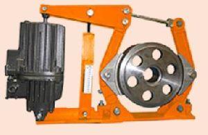 Brake Thruster Assembly