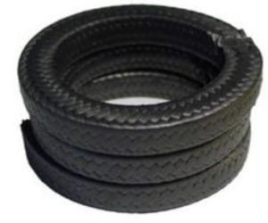 Graphite Rope