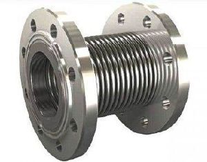 Steel Bellows Manufacturers Suppliers Amp Exporters In India