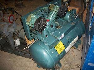 150 Air Compressor