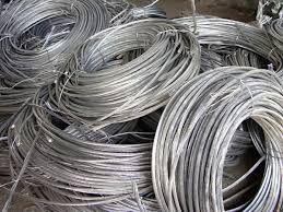 Aluminum Talon