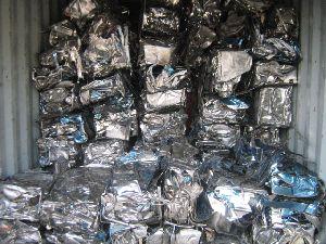 Stainless Steel Scrap 304/316