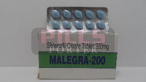 chloroquine phosphate kaufen