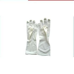 Surgical Gloves Long Sleeve