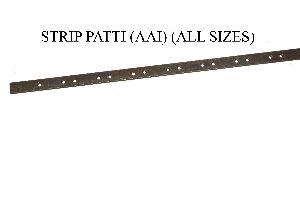 Strip Patti