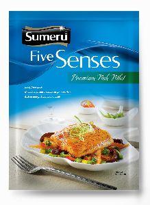 Sumeru Premium Fish Fillet