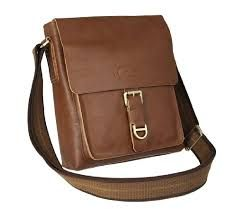 28b3c665a305 Leather Shoulder Bags - Manufacturers