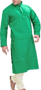 Cotton Kurta For Men