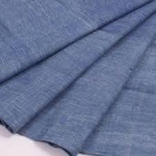Woven Cotton Fabric