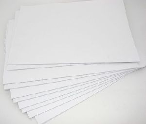Printer Paper A4