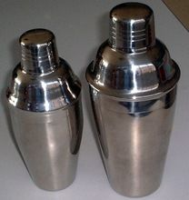 Stainless Steel Material Water Bottle