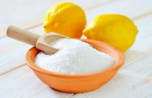 Lemon Salt