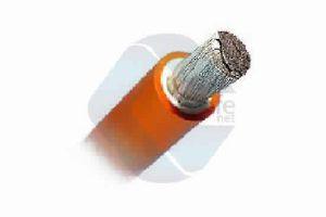 Aluminum Welding Cable