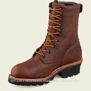 Military Boots High Quality