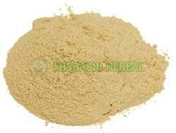 Giloy Extract Powder