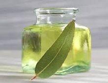 Pure Natural Essential Oil