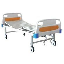 Patient Transfer Trolley For Hospital Use
