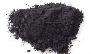 Carbon Black For Ink